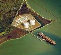 LNG Energy-2