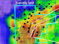 Tuscany Energy Ltd.