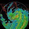 MMS updates Hurricane Gustav/Hurricane Ike activity statistics