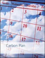 Carbon Plan