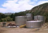 Sefton Resources, Inc.