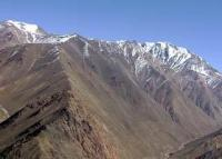 Andes Energia
