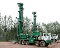Greka Drilling Ltd.