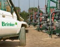 Brinker Technology-3