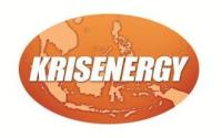 KrisEnergy Holding Company Ltd