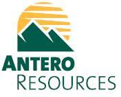 Antero Resources