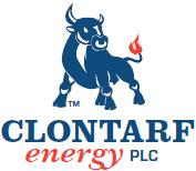 Clontarf Energy