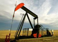Caza Oil &amp; Gas-2