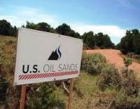 US Oil Sands Inc.-3