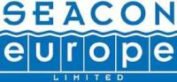 SEACON (Europe) Ltd