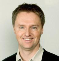 Christian Markussen-2