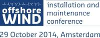 Offshore WIND Installation and Maintenance Conference (OWIM)