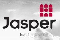 Jasper Investments Limited