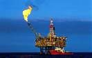 Xcite Energy spuds 9/3b-5 appraisal well