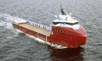 VARD-1-08-for-E.R.-Offshore