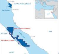 RWE Dea in Egypt-3