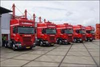 Lubbers Transport Group (LTG),