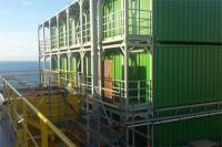 ELA Container Offshore GmbH