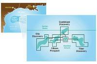 Chevron Corporation - Gulf of Mexico