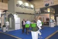 ELA Container Offshore GmbH-5