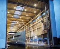 Dutch maritime technology