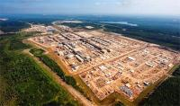 ConocoPhillips achieves first steam at Surmont 2