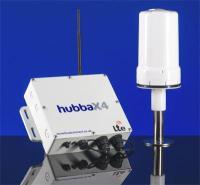 Buzz Marine - Dual SIM broadband system