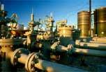 Exxon Mobil Corporation-3