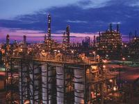 ExxonMobil - Beaumont Refinery