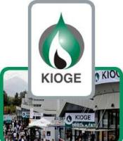KIOGE Conference and Exhibition