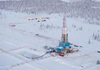 BASF and Gazprom agree to complete asset swap