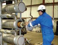 ProSep - gas membrane system