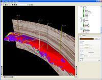 ffA releases SVI Pro and SEA 3D Pro 2011.1 software