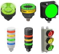 Turck introduces five new EZ-Light