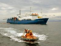Gazprom-5