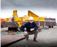 Ecosse Subsea Systems