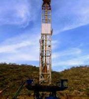 Gulf Keystone Petroleum in Iraq-2
