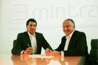 Enerco Venture
