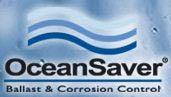 OceanSaver-2