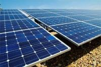 REC - Solar