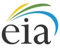 The U.S. Energy Information Administration (EIA)