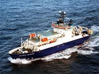 EMGS - Atlantic Guardian-2