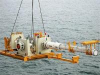 Kongsberg Oil & Gas Technologies AS