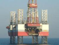 Petroceltic International plc
