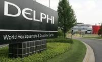 Delphi Energy Corp.