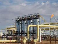 Tristan Oil Ltd.