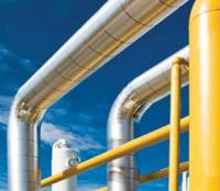 Access Midstream Partners, L.P.