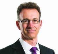 Joe Oatley - CEO of Cape