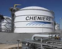 Cheniere Energy, Inc.