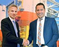 DNV GL acquires Marine Cybernetics